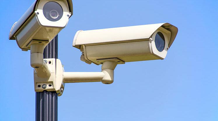 Cloud-based Video Surveillance: 10 Advantages of Using Technology