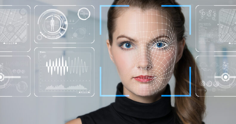 Maintaining lists and face recognition: new trends in video surveillance