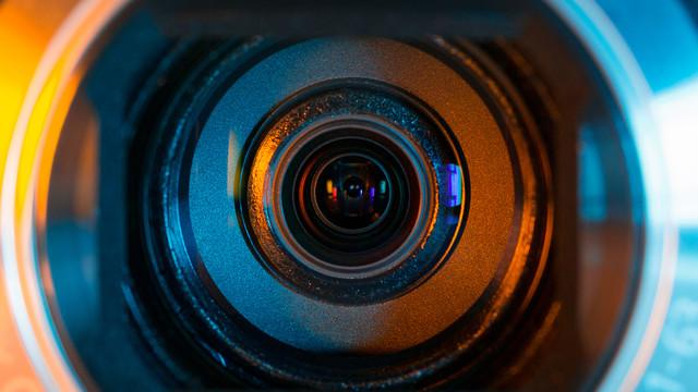 Регистратор для камер видеонаблюдения