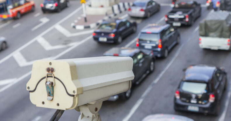 License plate recognition: TOP-4 best services
