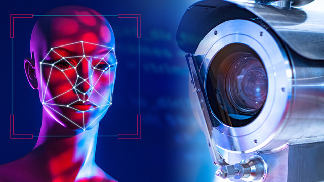 Installation aspects of analytical video surveillance systems