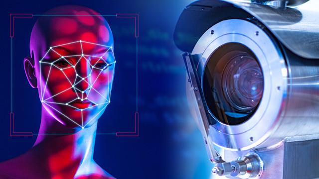 Особенности установки аналитических систем видеонаблюдения