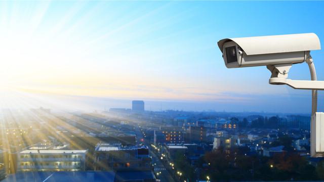 Прогноз рынка видеонаблюдения до 2023-25 года