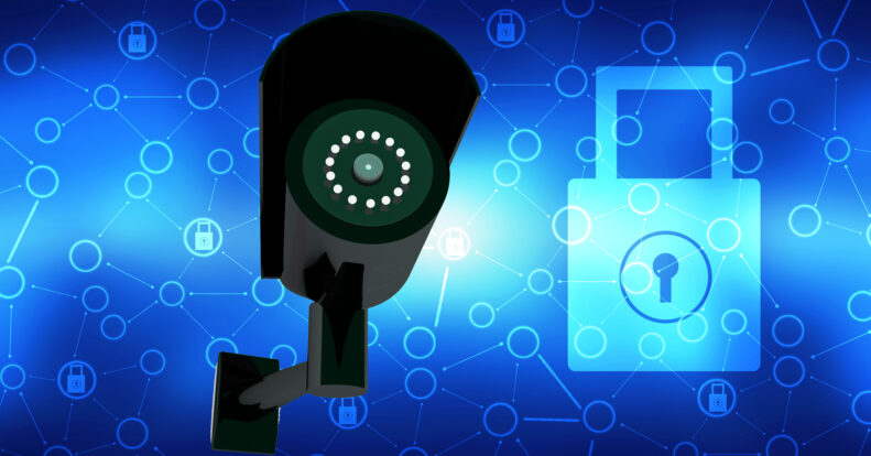 Видеонаблюдение бесплатно. ТОП-3 лучших бесплатных сервисов