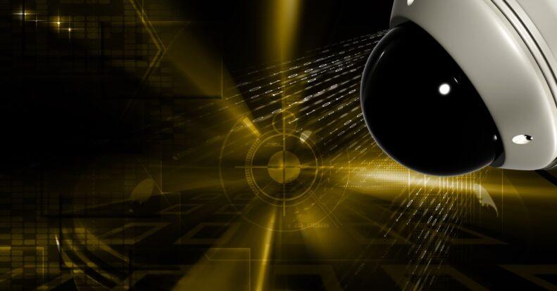 4 лучшие методики выбора Wi-Fi камер видеонаблюдения в 2021 году