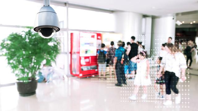 Разнообразие видеоаналитики — главный тренд 2021 года