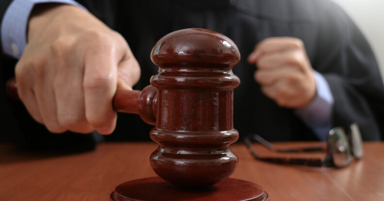 Является ли видеозапись доказательством в суде?