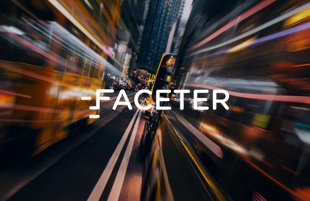 Видеоконтроль Faceter. Тарифы от 0 рублей + супервозможности