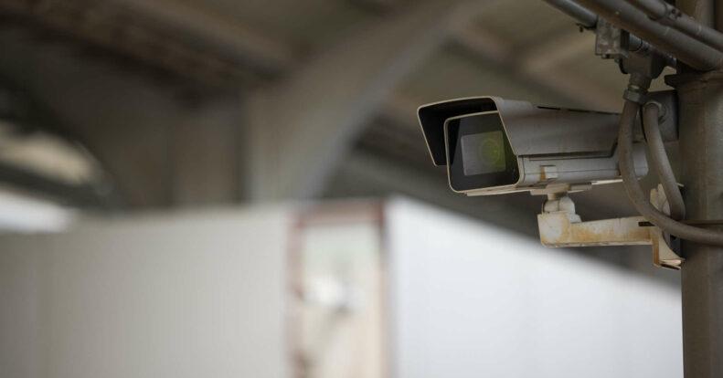 Камеры в режиме реального времени. Выбор оборудования