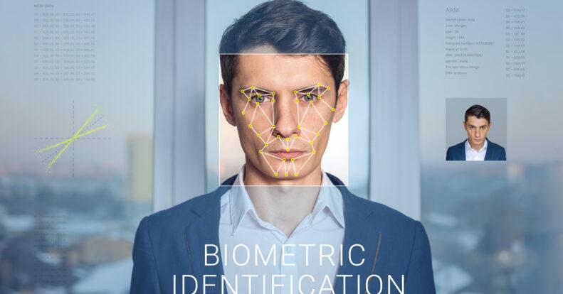 Польза биометрии в вопросах безопасности бизнеса 2021 года