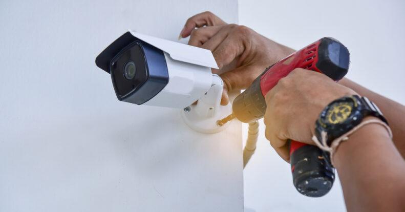 ТОП-8 способов сэкономить на установке видеонаблюдения в 2021 году