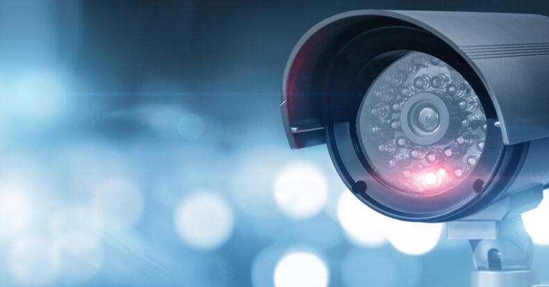 5 самых стойких заблуждений против домашней системы безопасности