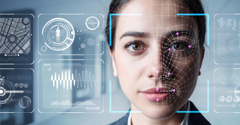 ТОП-7 функций распознавания лиц в 2021 году