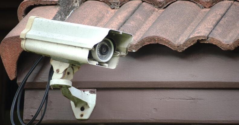 Что не стоит ожидать от устаревших систем видеомониторинга?