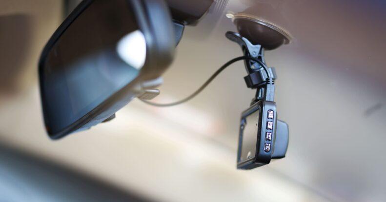 Удаленное видеонаблюдение с видеорегистратором. 5 шагов настройки