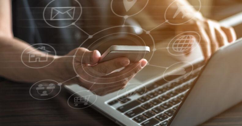 ТОП-3 фактора управления Интернетом вещей
