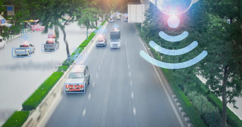 Выбор лучшей камеры для распознавания номеров ТС в 2021 году