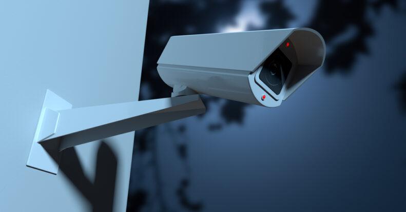 EXIR и IR подсветка для  системы видеомониторинга. 5 отличий