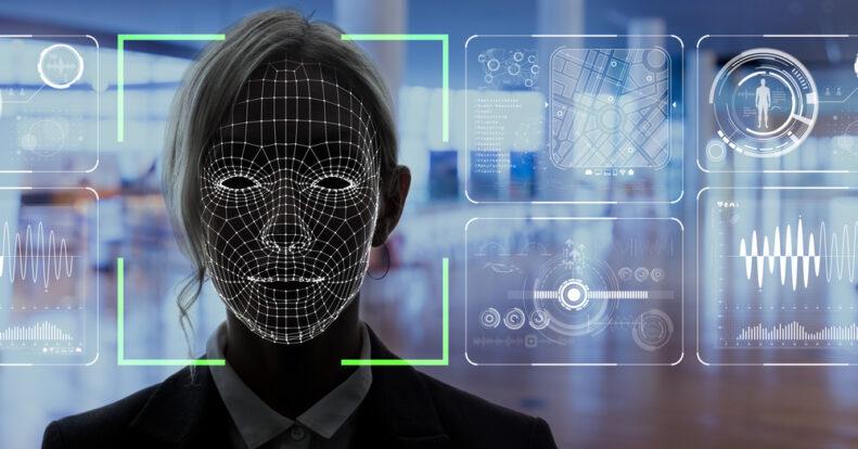 2D и 3D технологии распознавания лиц. Плюсы и минусы
