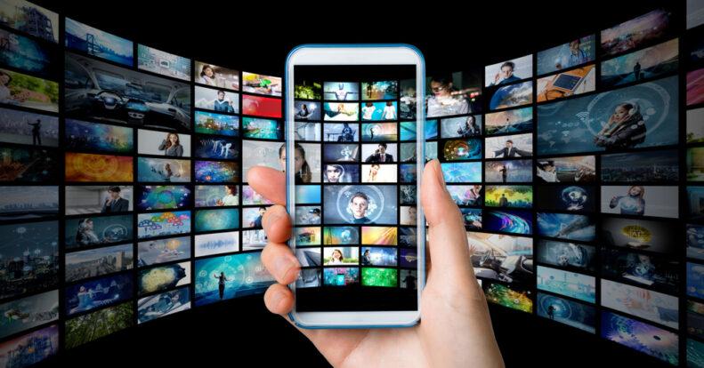 Тренд на открытость. Видеонаблюдение для роста лояльности