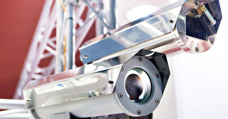 Взрывозащищенные камеры наблюдения как фактор снижения рисков