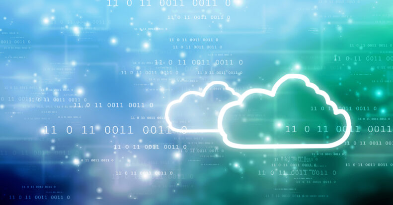 Разоблачаем 4 «облачных» мифа. Находим источники скептицизма