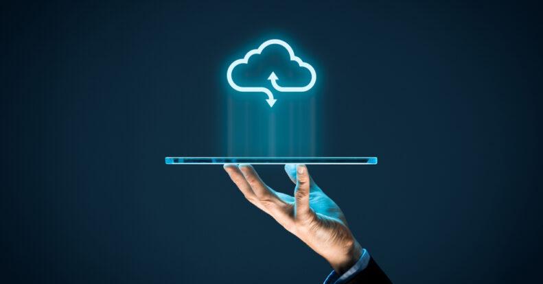Облако против жесткого диска. Еще раз про безопасное хранение данных