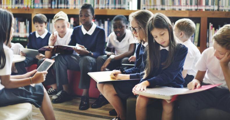 Проект «безопасная школа». Как защитить наших детей?